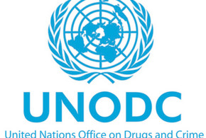 Statement of Ambassador Ayoob M. Erfani at the Sixth CND Intersessional Meeting for the preparation of the Special UN GA Session on World Drugs in 2016