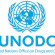 UNODC Working Group Asset Recovery