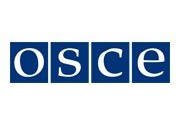 Appointment of OSCE Chief monitor Special Mission to Ukraine is welcomed