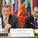 Ambassador Erfani responds to address of the UN Special Representative for Afghanistan, at the OSCE