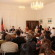 Embassy hosts book presentation: 'Kindheit in Kabul'